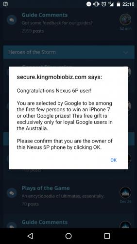 Screenshot_20170117-221051.png