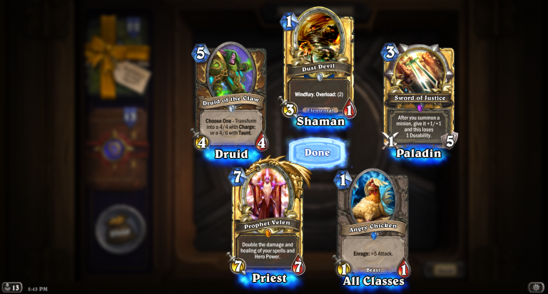 Awesome Pull.png