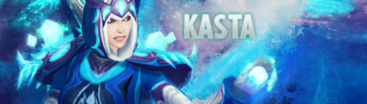 Kasta Banner.png