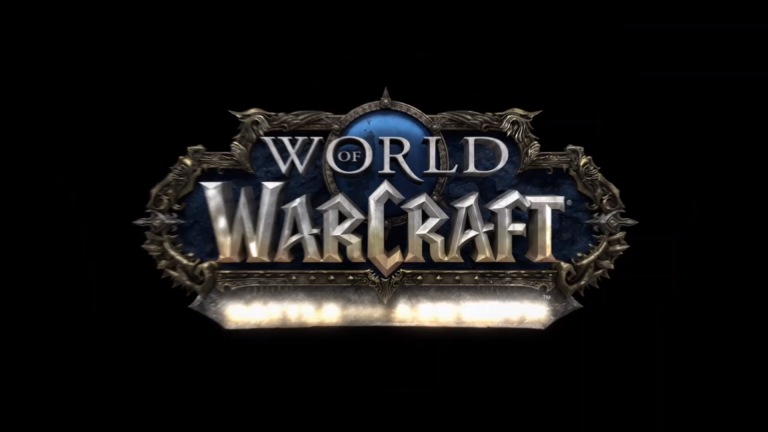 2017-11-03 20_07_58-BlizzCon 2017 - BLIZZCON ALL ACCESS.png