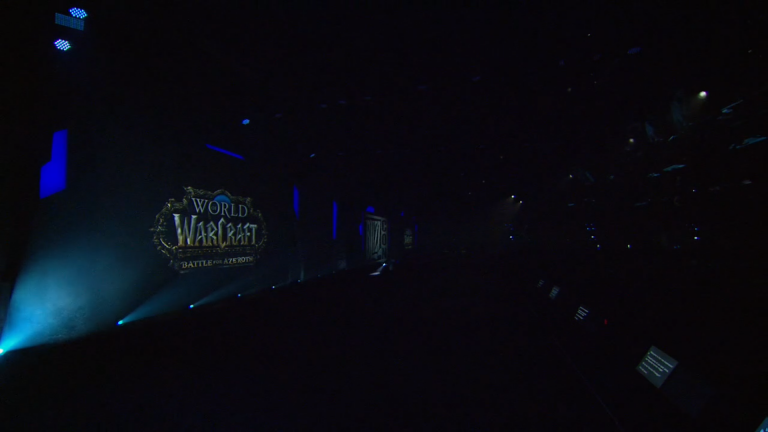 2017-11-03 20_08_00-BlizzCon 2017 - BLIZZCON ALL ACCESS.png