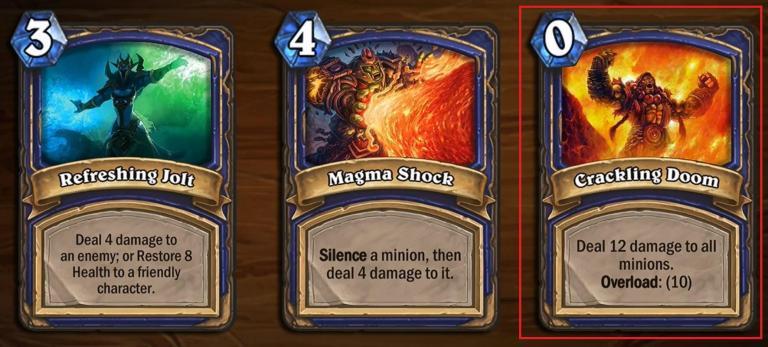 shaman 3r.jpg