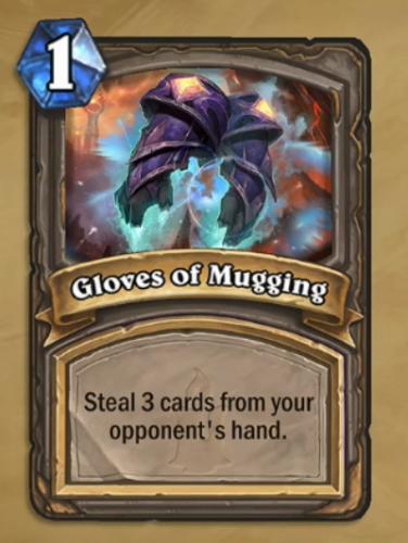 glovesofmugging.png