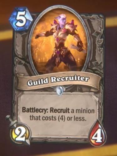 guildrecruiter.jpg