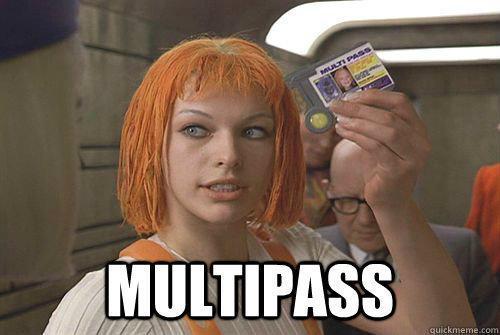 mulitpass.jpg