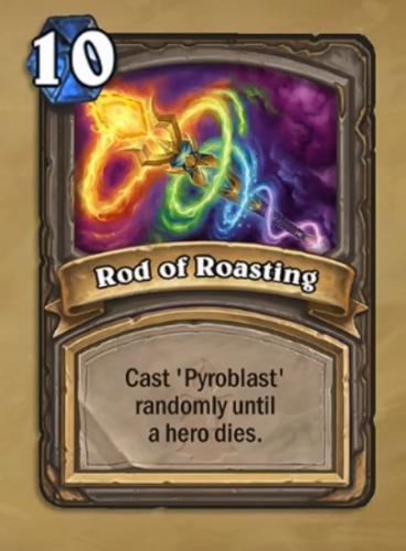 rodofroasting.png