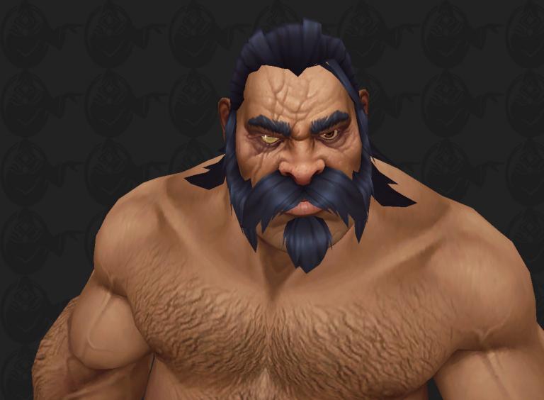 beard9.png