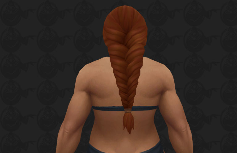 fhair6back.png