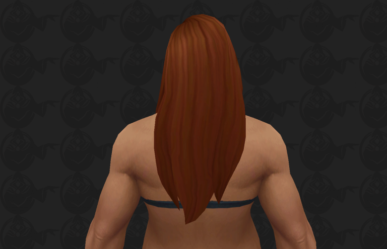 fhair8back.png