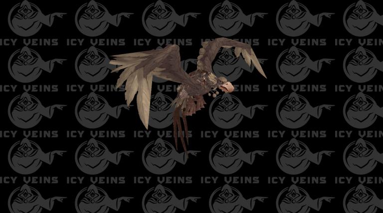vulture_albatrossbrown.png