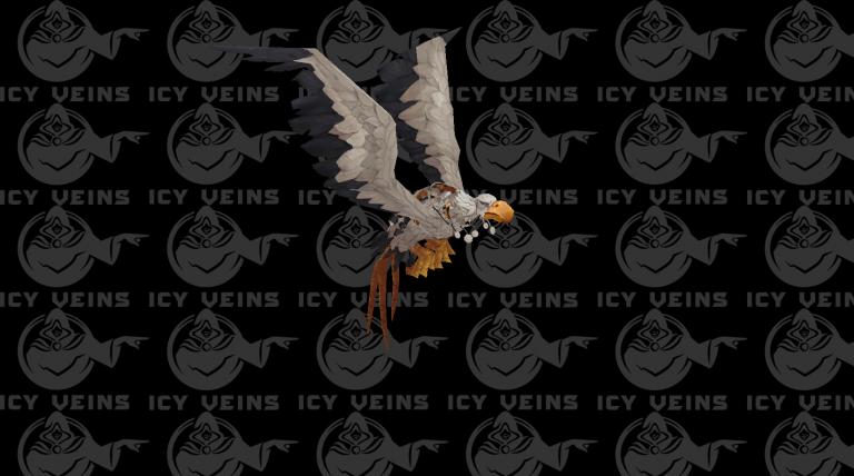 vulture_albatrossorange.png