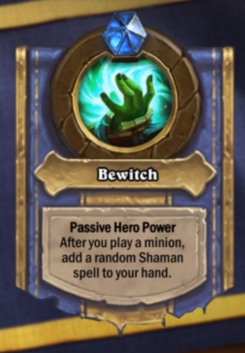 bewitch.png