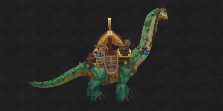 brontosaurside.png