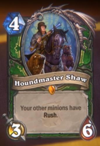 houndmastershaw.jpg