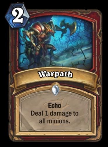 warpath.png
