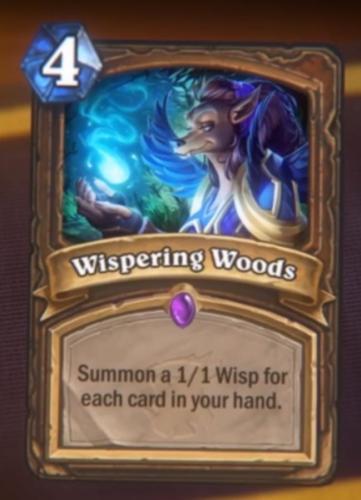 wisperingwoods.jpg