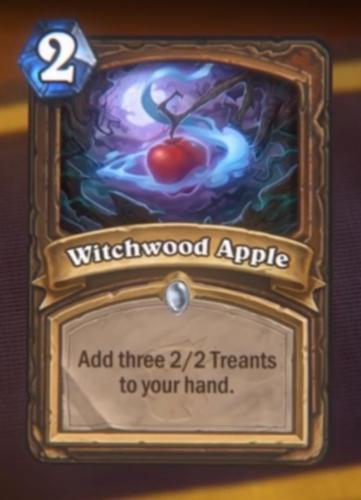 witchwoodapple.jpg