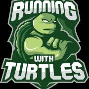 RunningWithTurtles