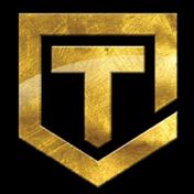 Treckie
