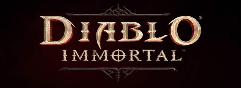 diablo immortal.JPG
