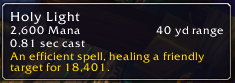 HL-Infusion.PNG