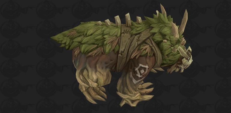 beargreens.png
