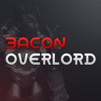 BaconOverlord