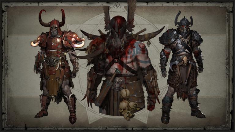 Barbarian_Legendaries.png