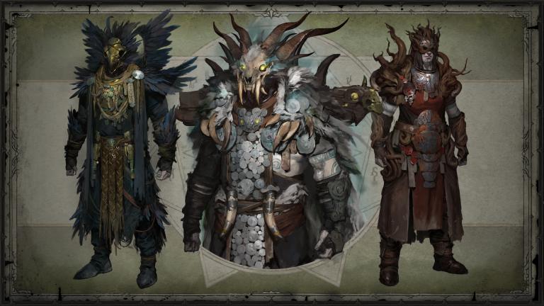 Druid_Legendaries.png