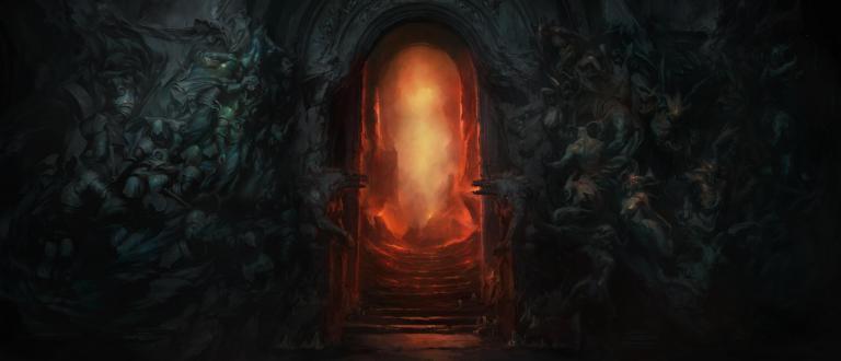 Hell_Gate_Opened.jpg