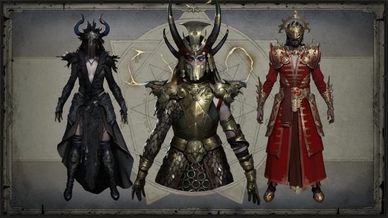 Sorcerer_Legendaries.png