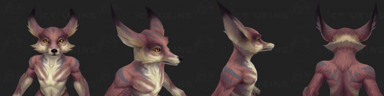 ears 7.jpg