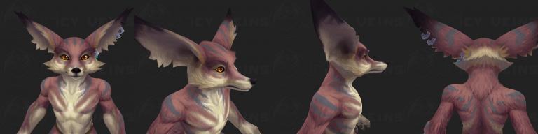 ears 8.jpg