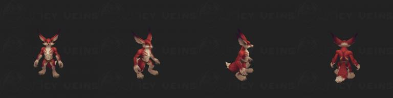skin 4.jpg