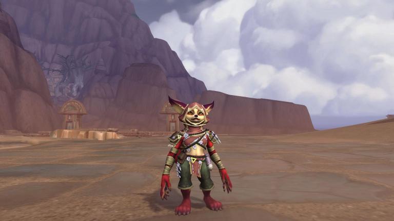 heritage-armor-female-front.jpg