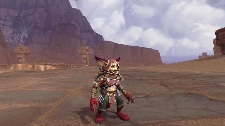heritage-armor-female-perspective.jpg