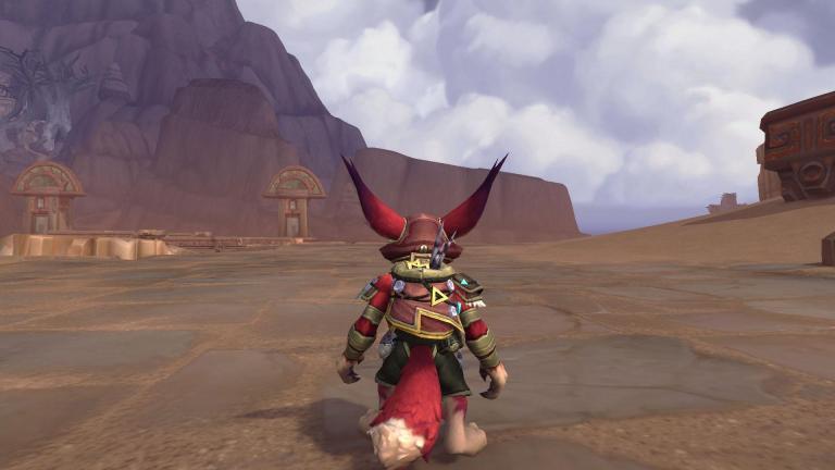 heritage-armor-male-back.jpg