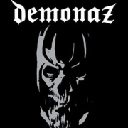 D3monaz