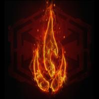 FireLordJohn