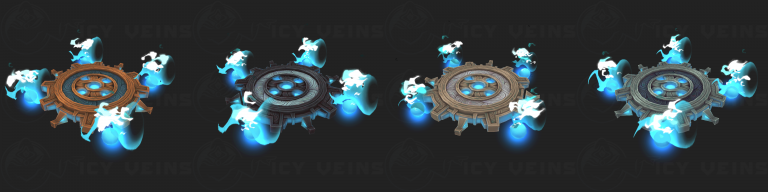 gearglider mounts.png