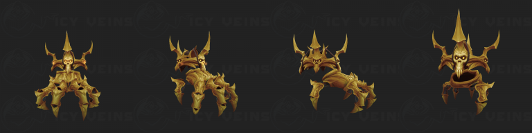 gold hand mount.png