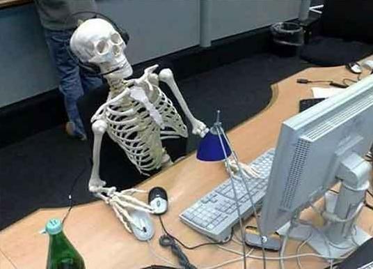 skeleton-waiting-meme.jpg