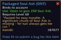 packaged soul ash dnt.jpg
