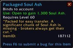 packaged soul ash.jpg