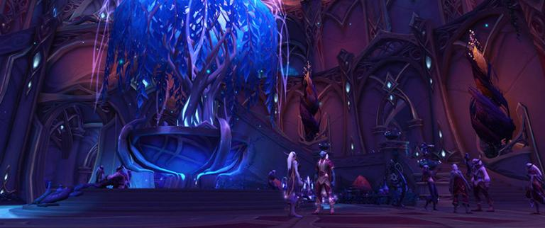 22695-legion-previews-stormheim-the-arcway-and-court-of-stars.jpg