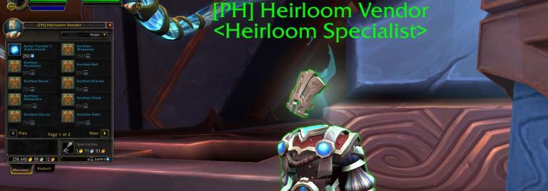 heirloom vendor.jpg