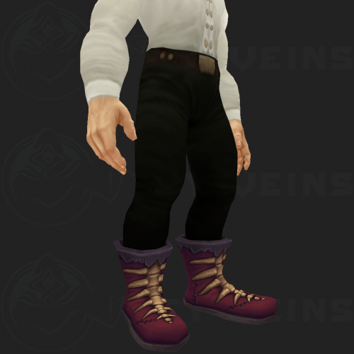 bloodbathed_slippers.png