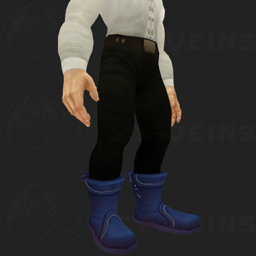 conjurors_slippers.png