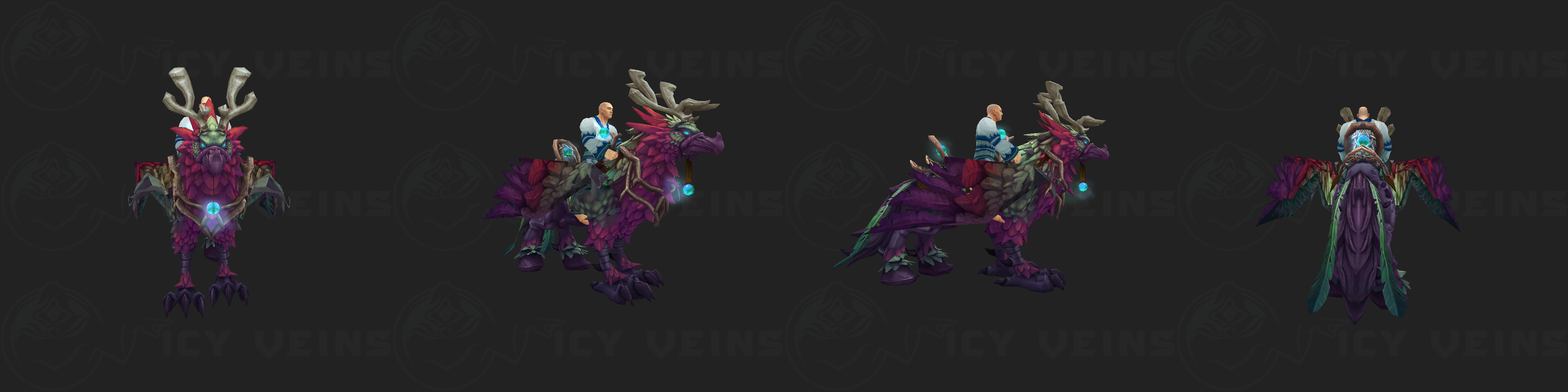 valsharah-hippogryph.png