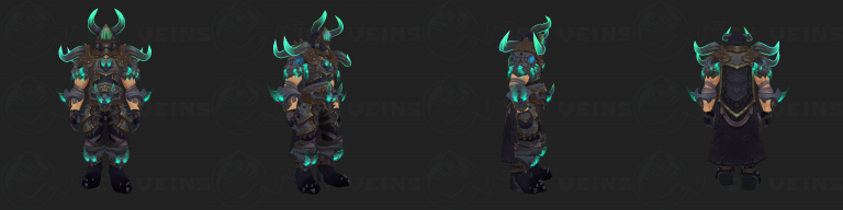 death_knight_mage_tower_set.png